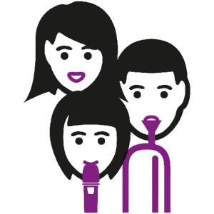 FV_Logo_512x512